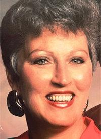 Marcia Beaver