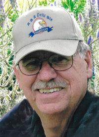Gene Shuler