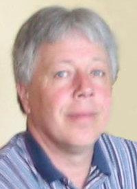 Gary Janssen