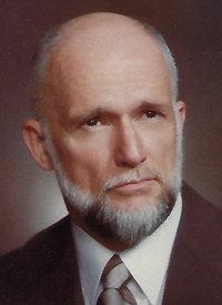 Dr. Frederick Deiss
