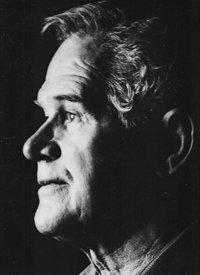 Ray Norberg