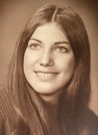 Carmen Capron