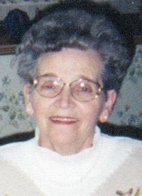Mary Sheets