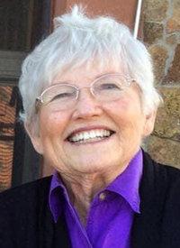 Mary Klingler