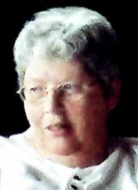 Cindy Hooper