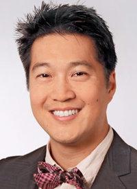 Dr. JJ Chen