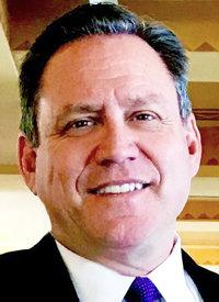 Scott W. Meier