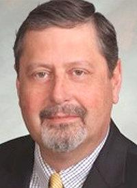 Mike Greear