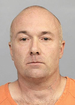 ■ BRIAN BLAND – Crime: possession of methamphetamine with intent to distribute – Sentence: 188 months in prison, followed by five years of supervised release – Financial penalty: $600