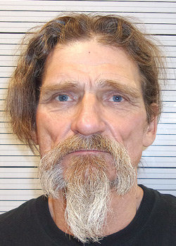 ■ HOWARD SHULL – Crime: conspiracy to distribute methamphetamine – Sentence: 60 months in prison, followed by four years of supervised release – Financial penalty: $500