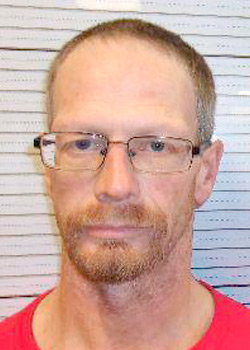 Meth bust nets nearly 45 years of prison time for five