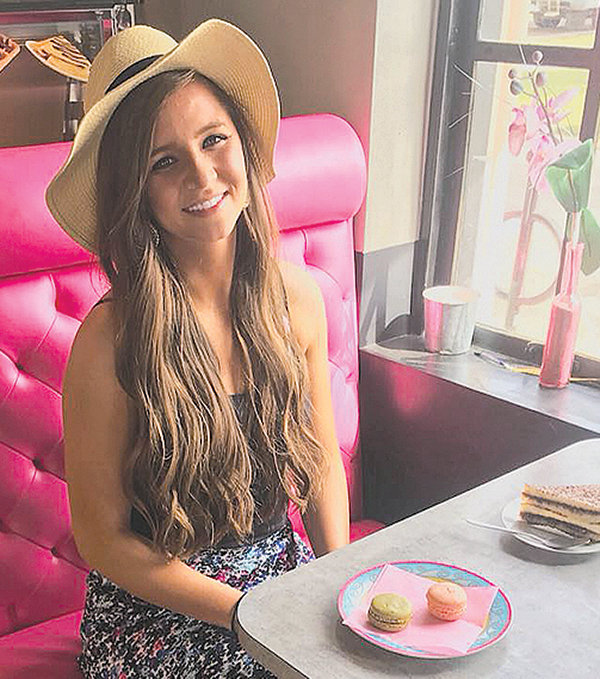 Autumn Rivera had celebrated her 21st birthday just a week before her November 2018 murder in Thornton, Colorado.