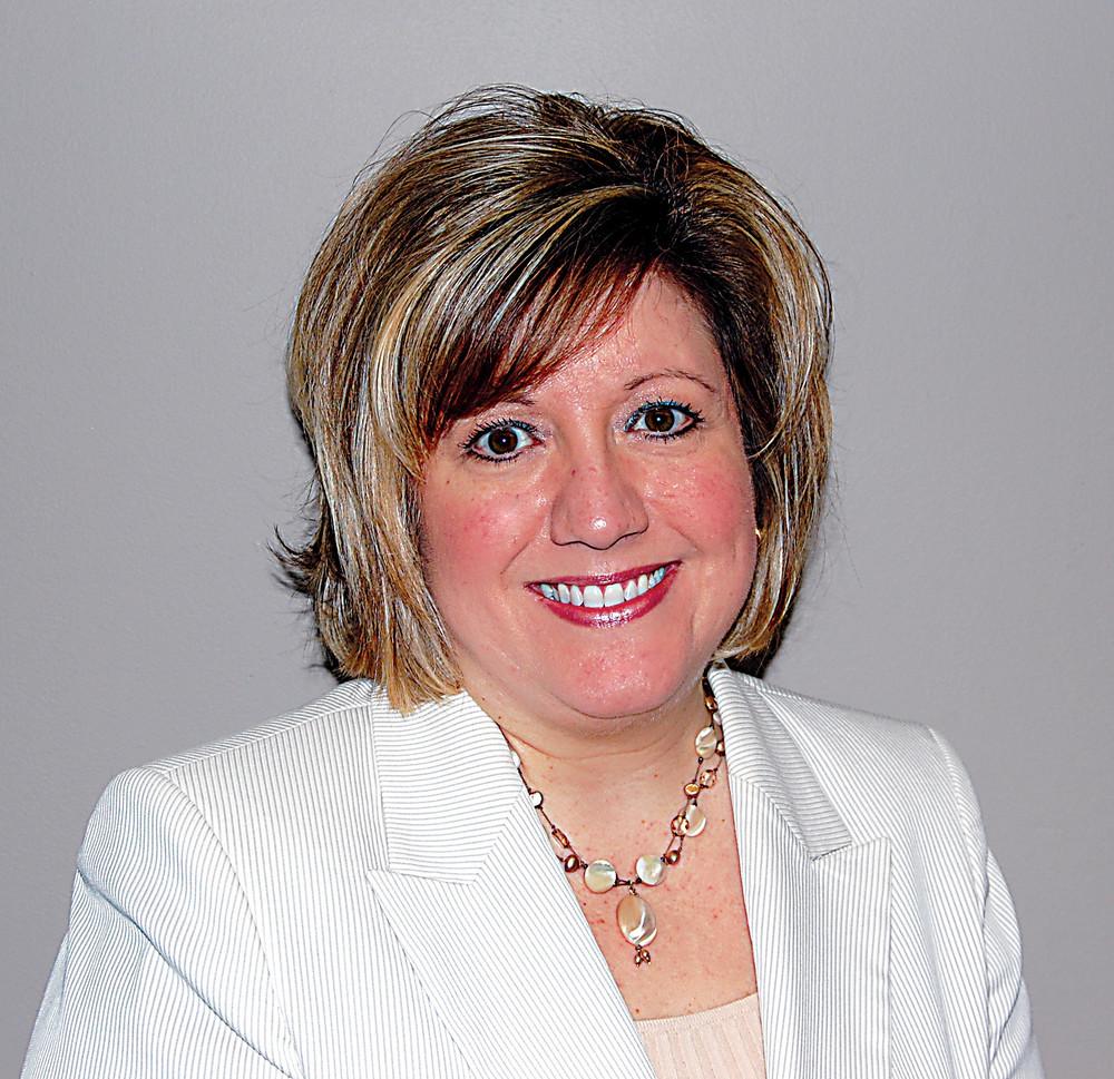 Lori Suski