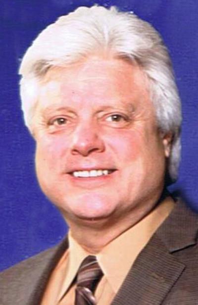 Damon Suglia
