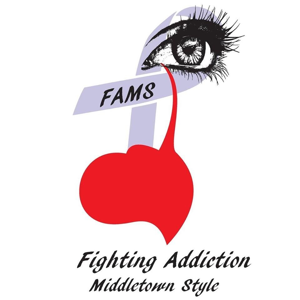FAMS, or Fighting Addiction Middletown Style