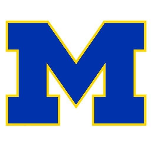 middletown school district m