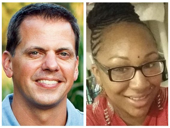 Aaron Andrew Young of Lower Swatara Township and Jennifer Lynn Dixon of Middletown