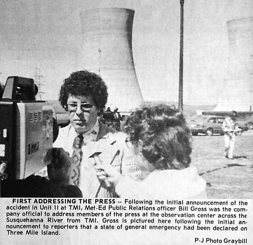 This photo is from the April 4, 1979, edition of the Press & Journal.