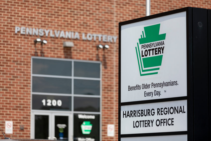 The Pennsylvania Lottery sold a record of more than $4.5 billion in games in the 2018-19 fiscal year, from which it generated a record profit of more than $1.14 billion to benefit older Pennsylvanians. In addition, a record of more than $2.9 billion in prizes was paid to winners.
