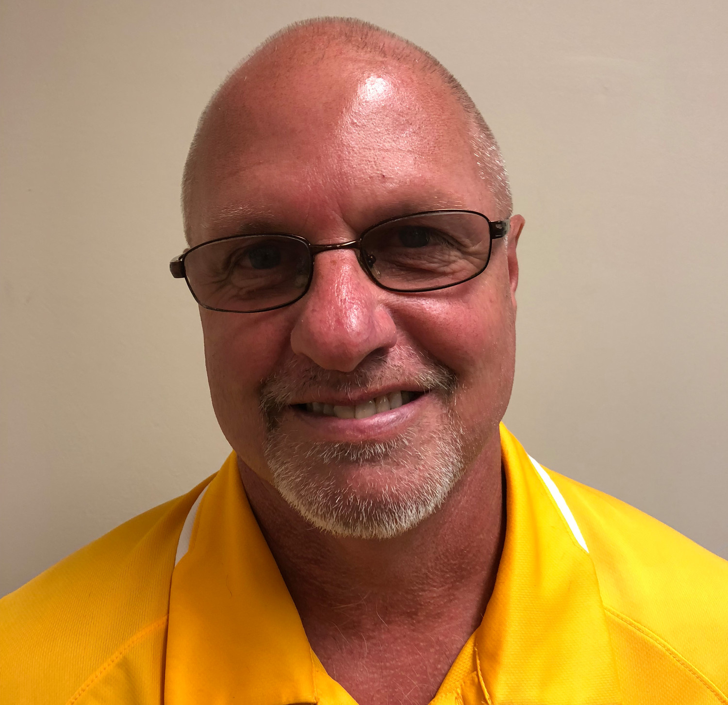Robert Pelletier is a 1983 Middletown Area High School graduate and is taking over the girls basketball team for his alma mater.