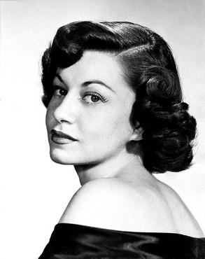 Edithe Rappel Kelly