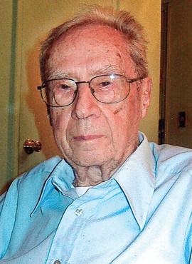 Vincent J. Petrucelly