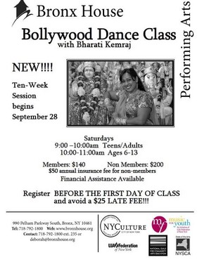 Want To Learn New Dance Moves?