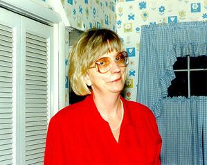 Carol Pollock Eber
