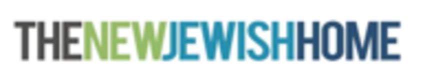 "THE NEW JEWISH HOME, KITTAY SENIOR APARTMENTS PRESENTS ""JUST"
