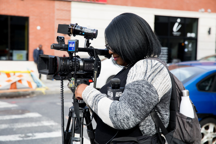 Two state lawmakers have introduced a bill they say would require cable companies to produce local news, similar to how the cable provider Charter Communications operates Spectrum News. Part of the inspiration for the bill was Verizon's announcement it would shutter its FiOS1 local news operation.