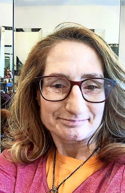 Judy Fettman Dreyfuss
