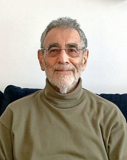 Robert Butter