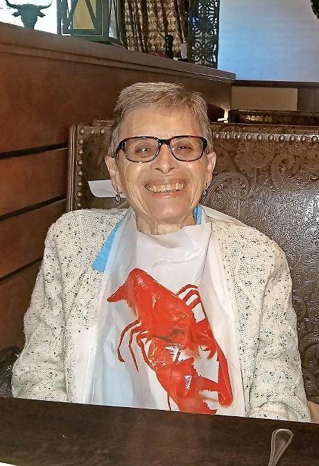 Rita Karig