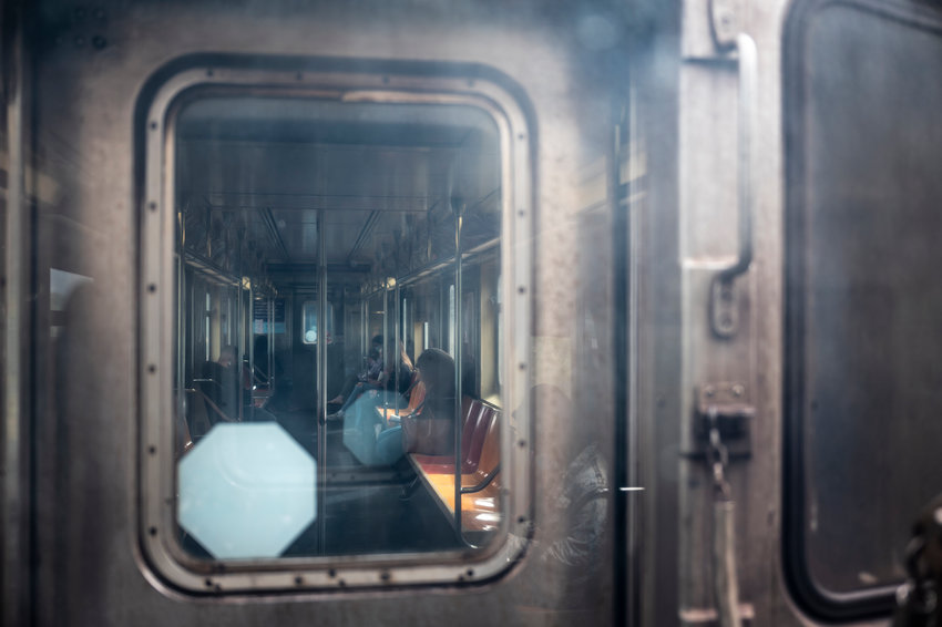 The city faced many cutbacks over the course of the past year — and its subway system was no exception. However, the subway will resume 24-hour service next week.