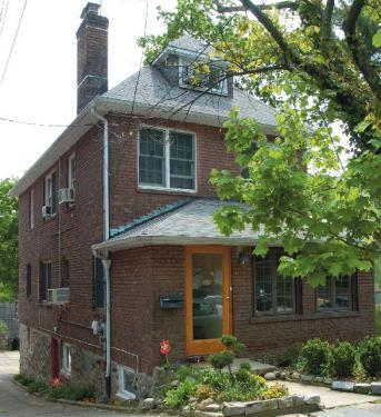 Recent real estate transactions in the riverdale area for 3671 hudson manor terrace