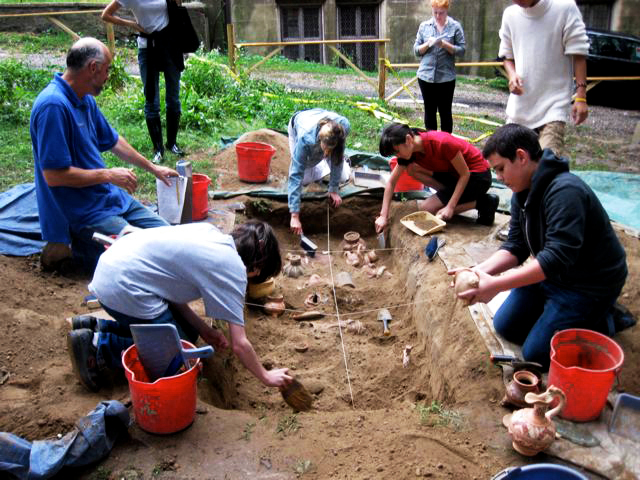 September 30, 2010 - Bronx, NY : 