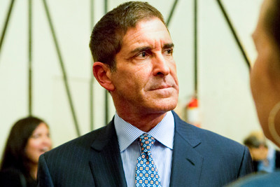 Sen. Jeff Klein has changed his mind about the Child Victims Act.