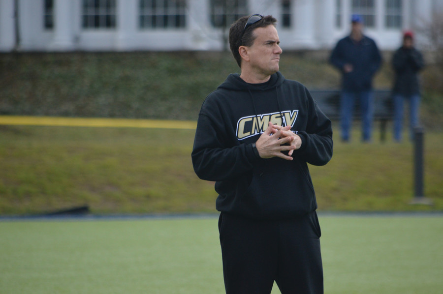 Mount Saint Vincent head softball coach Mark Roldan hit the recruiting road and came home with six players he believes will keep the Dolphins program among the best in the Skyline Conference again next season.