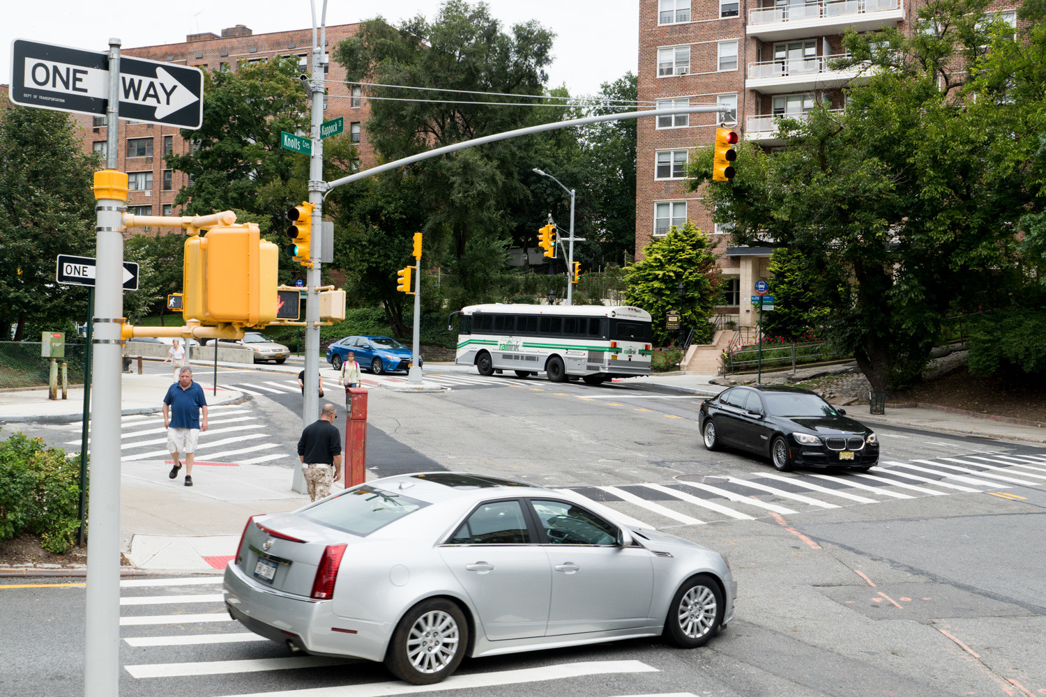 From plants on a nearby island that are too