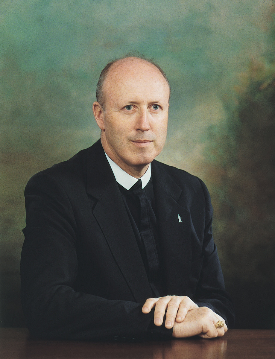 Brother Thomas Scanlan, president emeritus of Manhattan College, died Feb. 4. He was 72. Some colleagues remembered him as a strategic visionary who helped guide the college through a harrowing financial period in the 1980s, and remained steadfastly committed to the interests of employees and students.