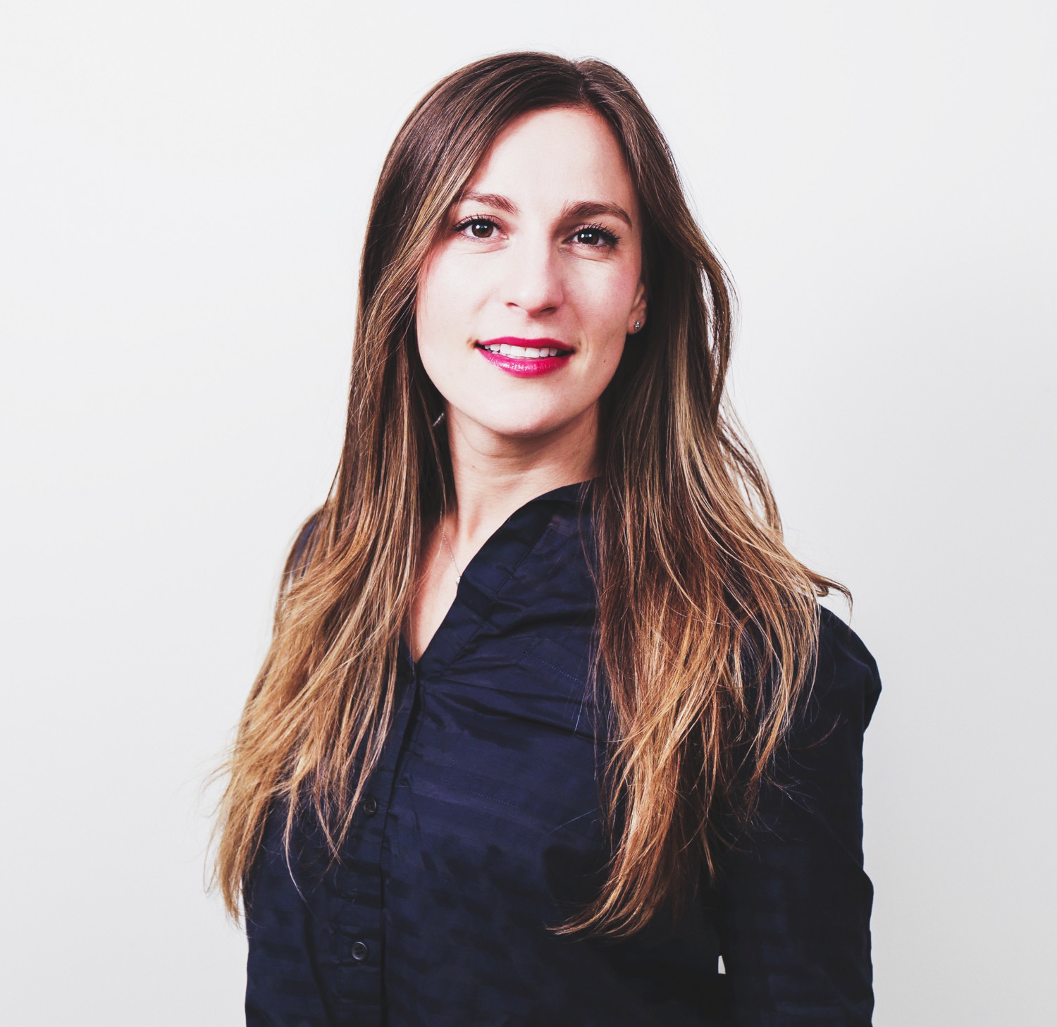 Alessandra Biaggi formally entered the race against Sen. Jeff Klein on Jan. 3. She previously worked as an aide to Gov. Andrew Cuomo, and before that, she was deputy national operations director for Hillary Clinton's presidential campaign.