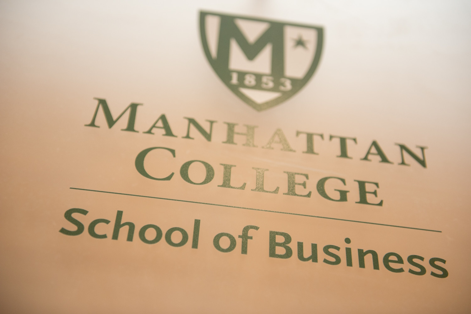 Manhattan College's School of Business will be renamed The O'Malley School of Business, thanks to a $25 million gift to the school by Class of 1963 alum Thomas O'Malley.