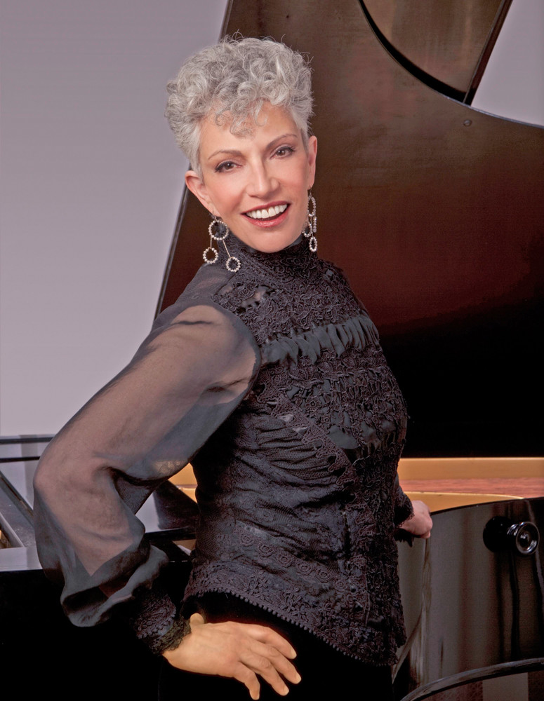Courtesy of Christian Steiner