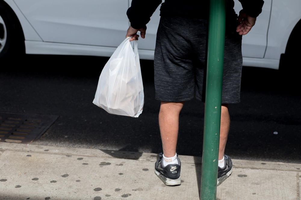 JULIUS CONSTANTINE MOTAL