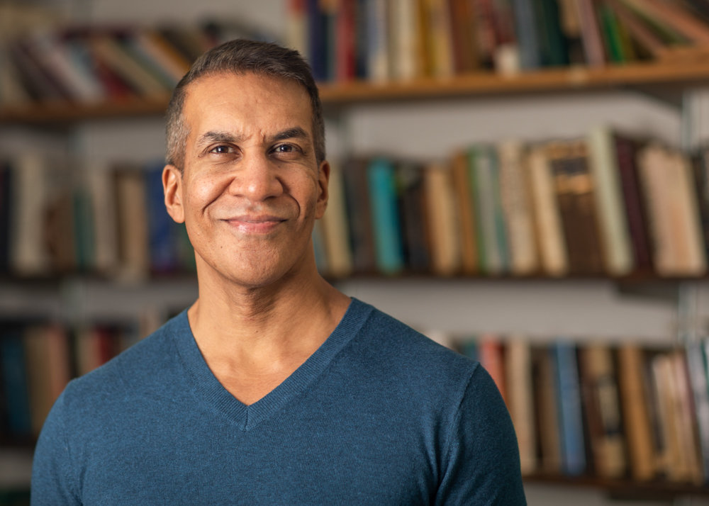 Siraj Ahmed, a professor of English at Lehman College, is the recipient of the MLA's 26th annual Jeanne Scaglione Prize for Comparative Literary Studies.