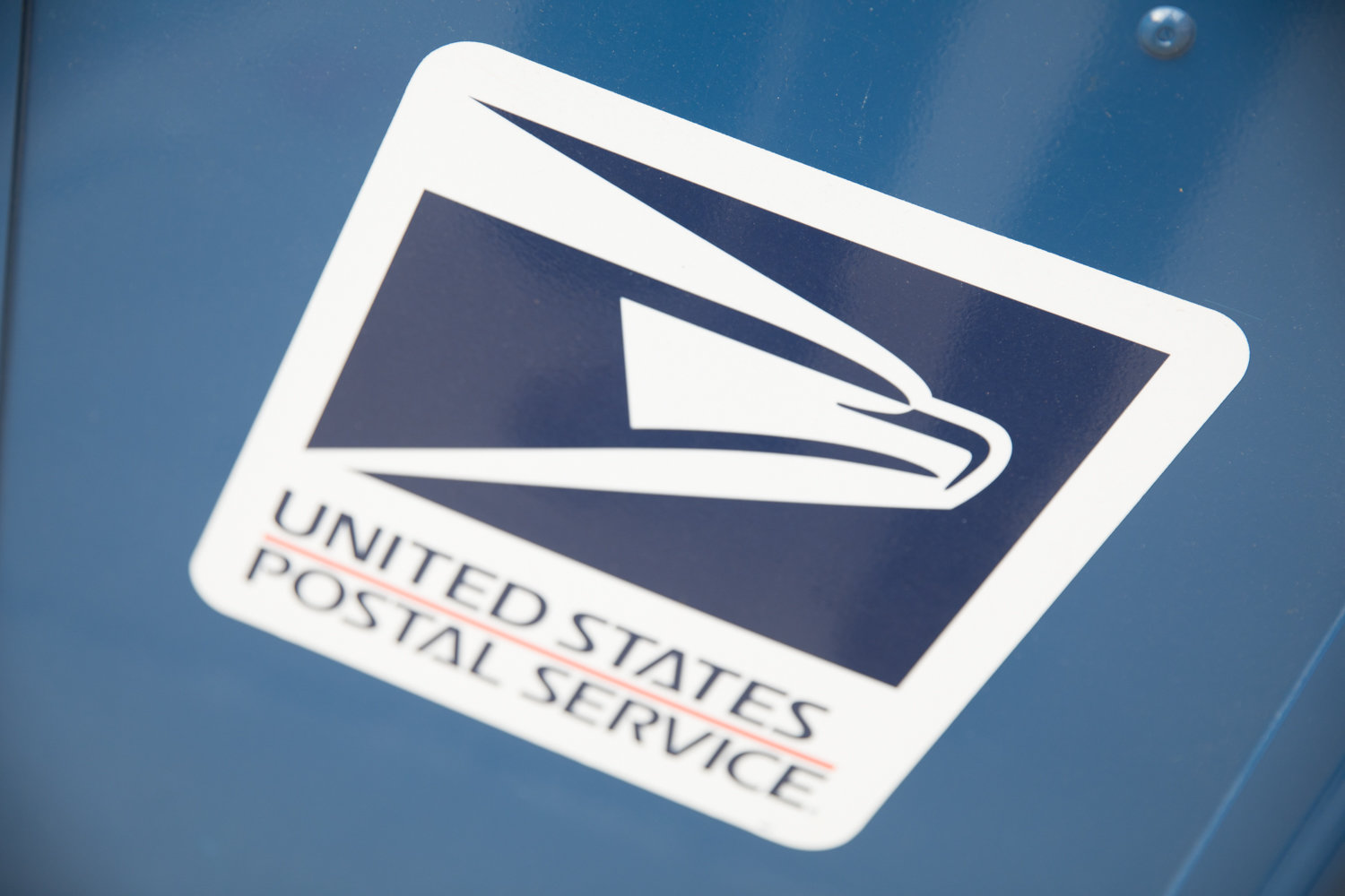 Victims of mail fishing are hoping the U.S. Postal Service can do more to safeguard their mail from low-tech thieves.