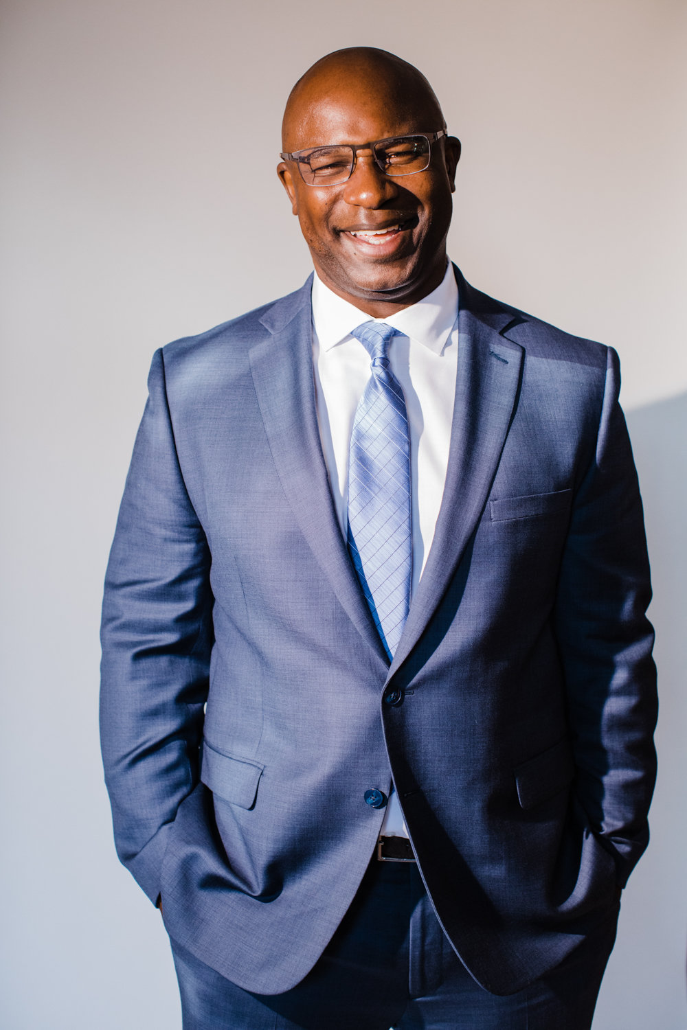 Jamaal Bowman has mounted a sizable campaign to unseat U.S. Rep. Eliot Engel in the Democratic primary, and has called for a one-on-one debate with the incumbent ahead of the June 23 primary.