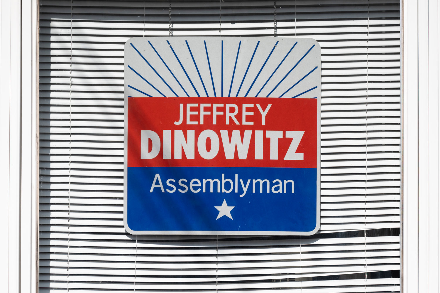 Assemblyman Jeffrey Dinowitz says the idea that party machines like the Bronx Democrats he helps lead benefit from special elections is absurd. However, Manhattan College political science professor Margaret Groarke says special election are a common tactic used by party machines to more easily land their preferred candidate in office.