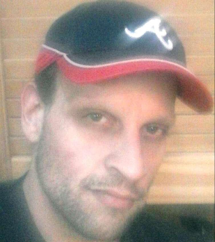 STILL UNDER INVESTIGATION —The death of John C. Havener Jr. on Monday, after he was shot with two police Tasers, remains under investigation. State police revealed today that Havener ingested methamphetamine prior to the incident.