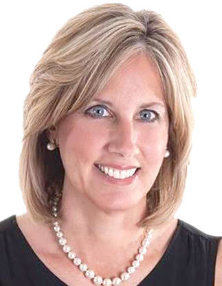 Rep. Claudia L. Tenney